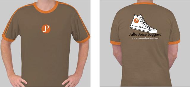 Jaffe_shirt