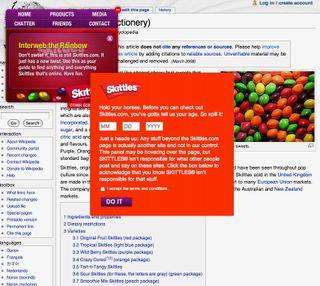 Skittles-wikipedia