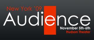 Audience_logo