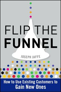 Flipthefunnel cover