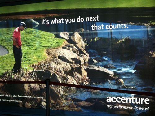 Accenture_tigertrap