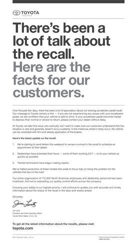 Customer.Letter.2