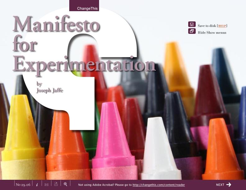 30.06.ManifestoExperimentation