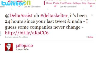 Deltaskelter_oct2010_4
