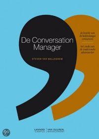 De-Conversation-Manager-213x299