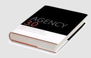 Book-300x192