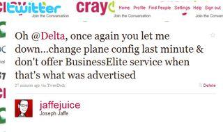Deltaskelter_oct2010_1