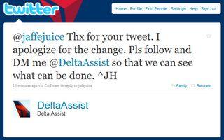 Deltaskelter_oct2010_2
