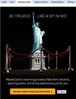 Mastercardpricelessnyc2