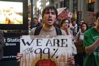 Occupy-Wall-Street-Joined-by-NYC-Transit-Union-01