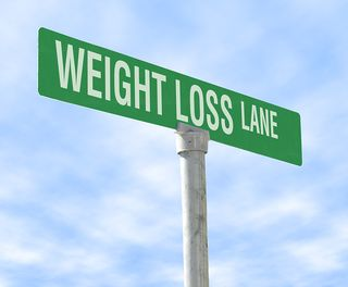Bigstock_Diet_Themed_Street_Sign_72500