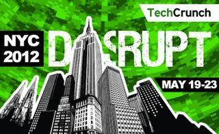 Disrupt_graphic_03-11_info1