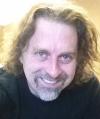 11-16-2011-Scott-Montgomery
