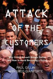 Attackofthecustomers