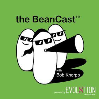Beancast_logo_lg_with_bob_border6