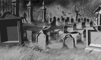 Brand-Strategy-Graveyard