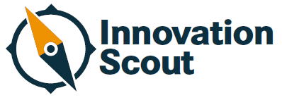 InnovationScout-logo