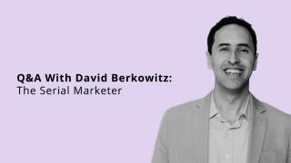 David-berkowitz-2
