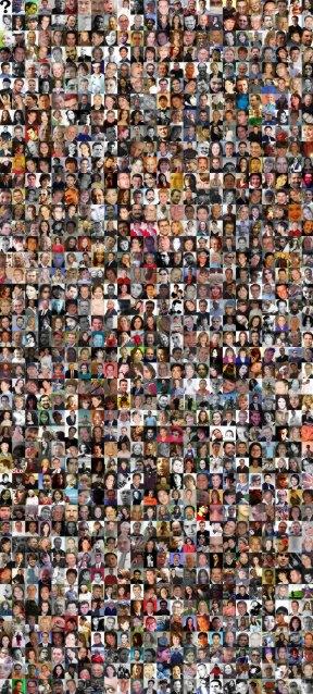 2000bloggers_for_jj