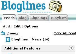 Bloglines1