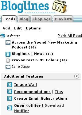 Bloglines1c