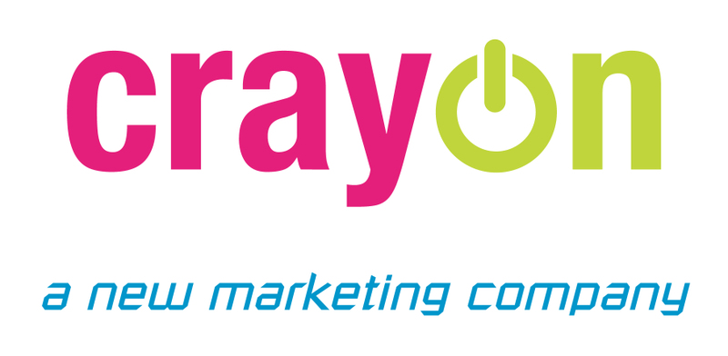 Crayon_logo_final