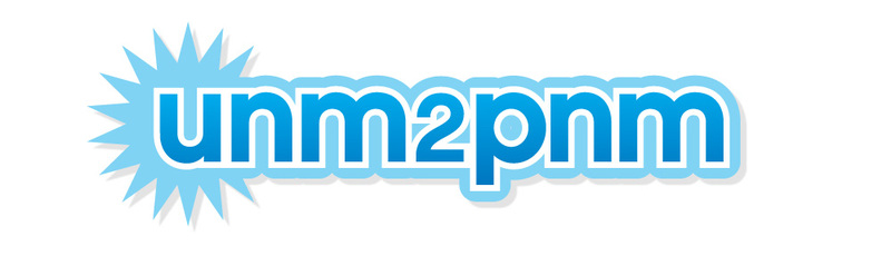 Unm2pnm_1_ep