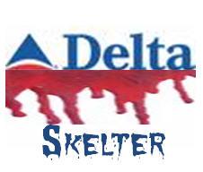 Deltaskelter_2