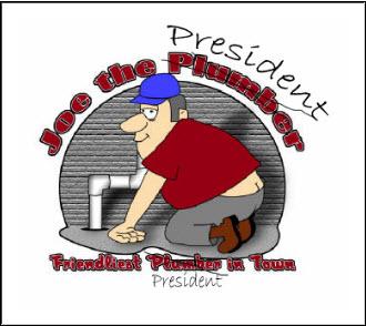 Joethepresident
