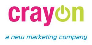 Crayon_logo_sm