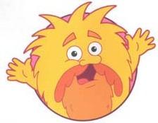 Grumpyoldtroll