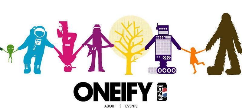 Oneify_1