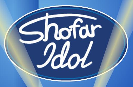 Shofaridol