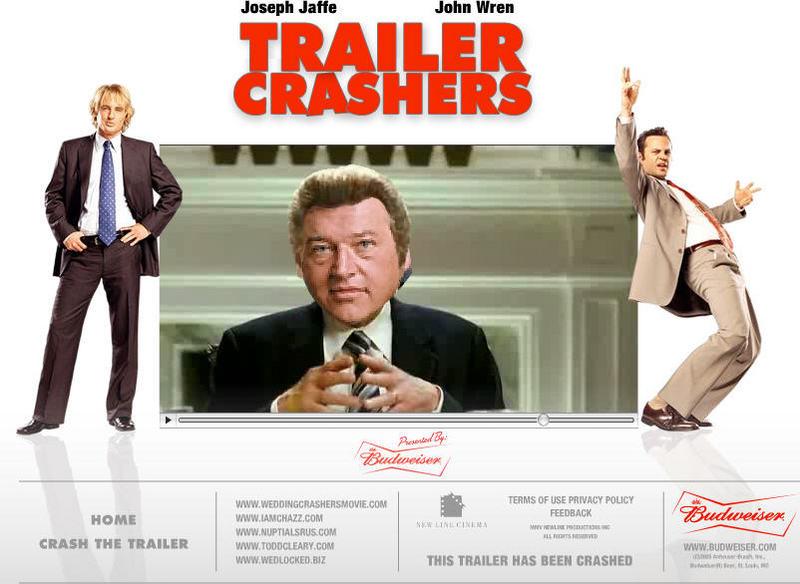Trailercrashers